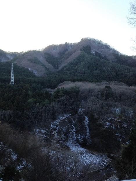 Photos: 鬼怒川