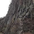 Photos: 華厳の滝3