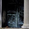 「第88回モノコン」The Doors to...