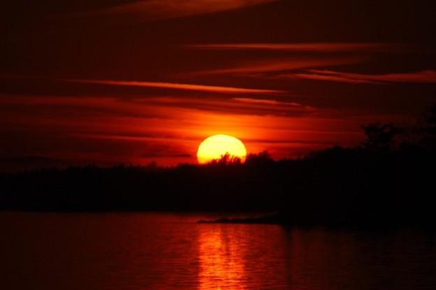 The Sun 12-27-14