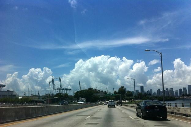 Miami 8-28-17