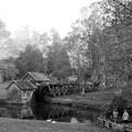 Mabry Mill I 10-14-17