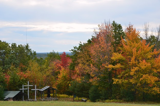 Autumn 10-16-17