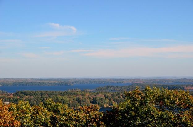 Lakes 10-19-17