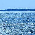Cousins Island 3-20-10