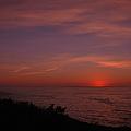 写真: The Sunrise