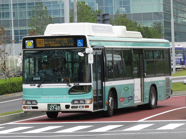 20141009 (1)
