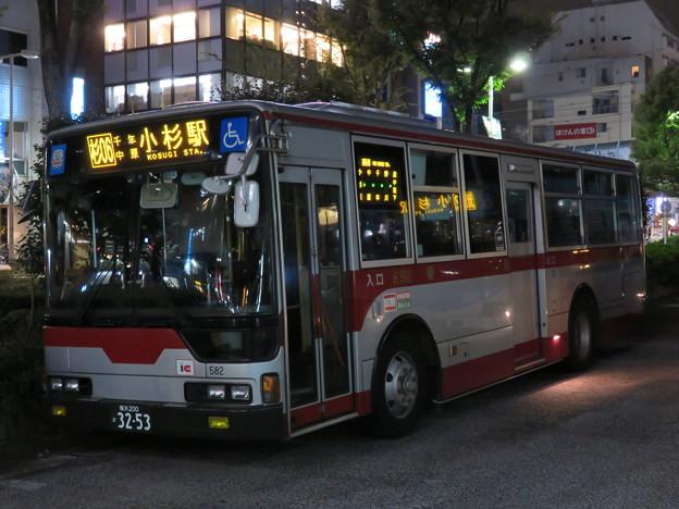 20141009 (22)