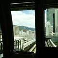 Photos: 18きっぷ使い切り(…とい...