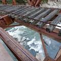 Photos: 橋りょう