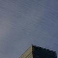 Photos: 八重洲の秋空