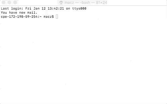 """Mac应用""已损坏,打不开解决办法-打开任何来源, 打不开, 应用损坏, 已损坏|wangsen.website"
