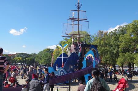 万博記念公園 (8)
