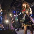 Photos: FullMooN目黒LIVE STATION BTD74C8408