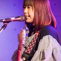 Photos: danny 下北沢ReGライブ BUD74C1713