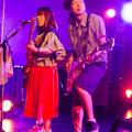 Photos: danny 下北沢ReGライブ BUD74C1725