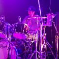 Photos: danny 下北沢ReGライブ BUD74C1880