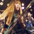 FullMooN目黒LIVE STATION BUD74C2334