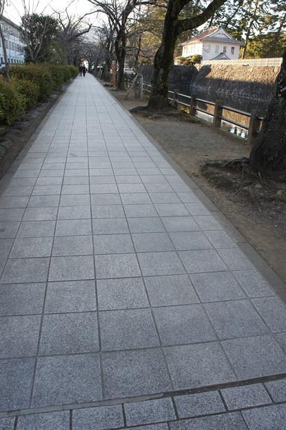 小田原城05