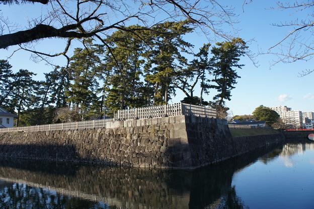 Photos: 小田原城04