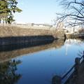 Photos: 小田原城09