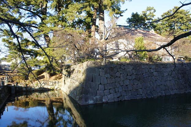 小田原城12