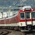近鉄6020系