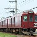 養老鉄道 610系