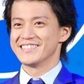 Photos: 【107枚】小栗旬の髪型(ヘアスタイル)の画像写真まとめ