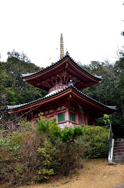2015_0215_135817_今熊野観音寺