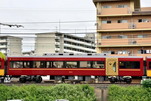 2017_0923_104725_02 京阪8000系