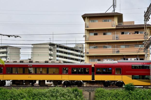 2017_0923_104726_03 京阪8000系