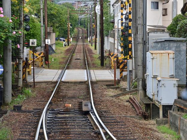 2017_0924_140945 鳴滝駅出発
