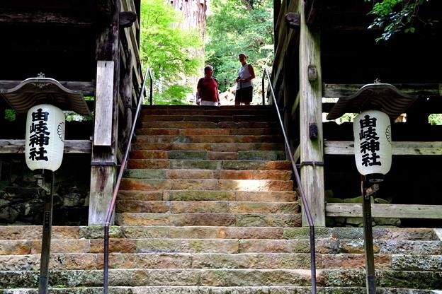 2017_1001_123722 由岐神社
