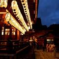 2017_1118_171141_八坂神社