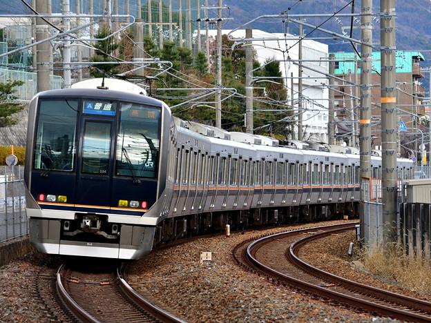 2018_0102_150150 JR宝塚線