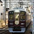 2018_0102_153956 阪急1000系 1004F
