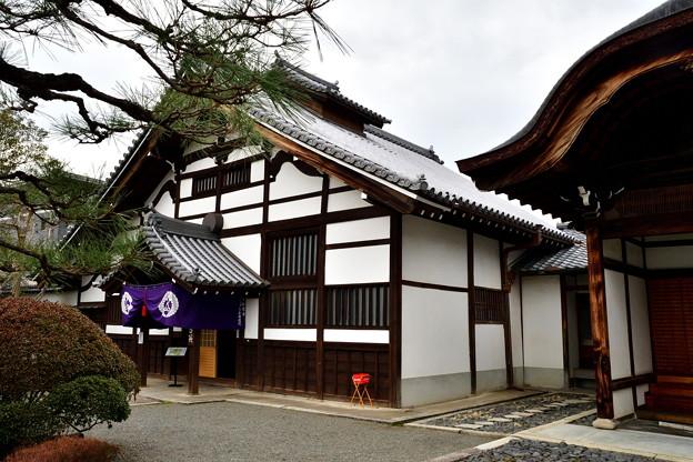 2018_0120_123329 妙覺寺