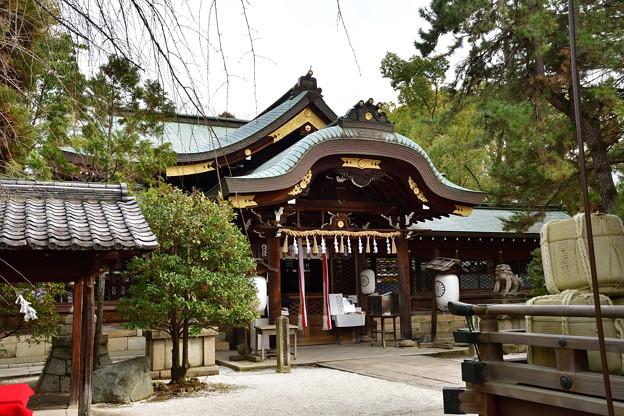2018_0120_133057 御霊神社