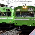 2018_0121_155350 東福寺駅
