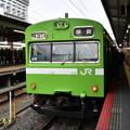2018_0107_154845 京都駅