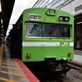 2018_0107_120049 京都駅