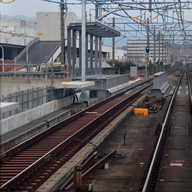 2018_0121_153313 新駅建設中