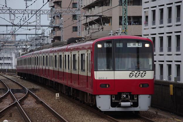 IMGP6066