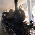 Photos: 東武鉄道SL B1形5号@東武博物館_P8252557