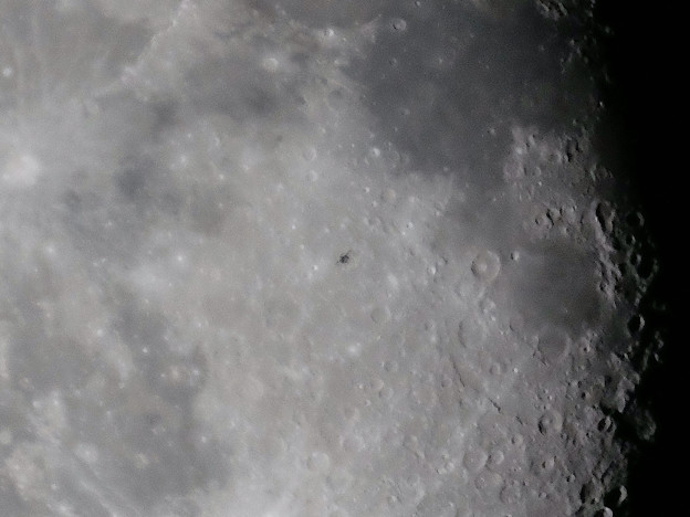 iss3388sx