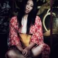 Photos: 『望郷~サンダカン八番娼館の女』
