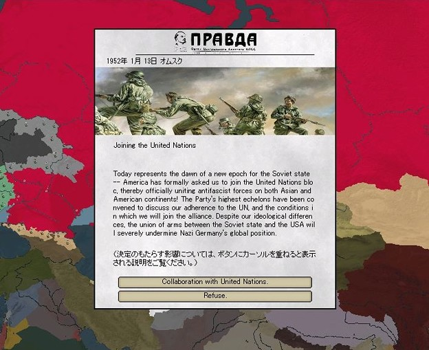 http://art29.photozou.jp/pub/565/3215565/photo/252259970_624.v1510499027.jpg