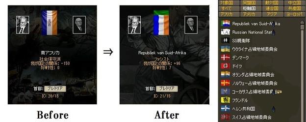 http://art29.photozou.jp/pub/565/3215565/photo/252259989_624.v1510499055.jpg