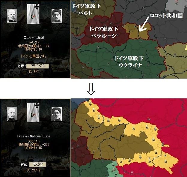 http://art29.photozou.jp/pub/565/3215565/photo/252260074_624.v1510499182.jpg